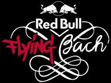 Red Bull Flying Bach míří do Prahy