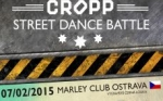QSZ#17 | CROPP STREET DANCE BATTLE