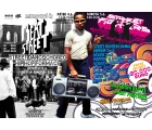 street dance life - BEAT STREET 2010 NEWS