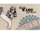 street dance life - I WANNA FUNK YOU HARD vol.4