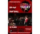 street dance life - Battle TaiJay vol.3