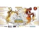 street dance life - R!NG CHOREO 2014