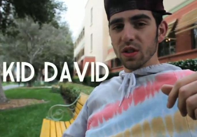 david shreibman biography