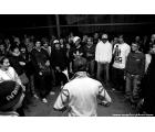 street dance life - SDK09