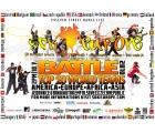 street dance life - STREET DANCE KEMP EUROPE