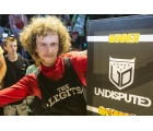 street dance life - Outbreak Europe - Finals