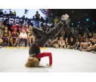 street dance life - Outbreak Europe - Finals