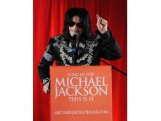 street dance life - MJ FOREVER & DISKUSE FOR ALL