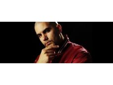street dance life - DJ Def Cut is back