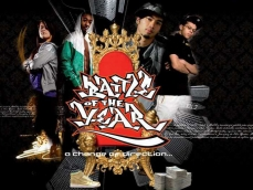 street dance life - REPORT Z BATTLE OF THE YEAR 2010