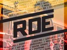 RDE 2012 doplň si svoji taneční knowledge!!!