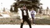 PHANTOMS CREW - Kiss Kiss by Chris Brown
