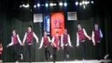 PHANTOMS CREW - MOVE ON! DANCE CUP 2011 ŽILINA
