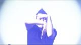 Epic street dance - Funky Dangers - Phongi - Entony