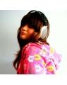 street dance life profil - _Katy_