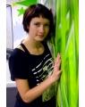 street dance life profil - Alča owa