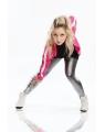 street dance life profil - Alicia