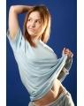 street dance life profil - alishya