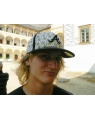 street dance life profil - Alkon