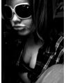 street dance life profil - AnDyE