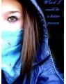 street dance life profil - Angresta