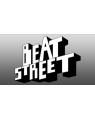 street dance life profil - AnjoFoam