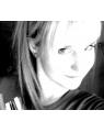 street dance life profil - Annett