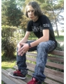 street dance life profil - Argie