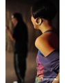 street dance life profil - Assel