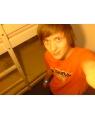 street dance life profil - badboy-I