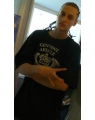 street dance life profil - baronc