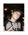 street dance life profil - Barsick