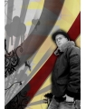 street dance life profil - bboybart666