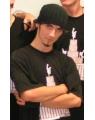street dance life profil - bboyNoro1005
