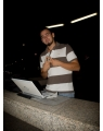 street dance life profil - Be2nY