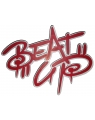 street dance life profil - Beat Up