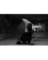 street dance life profil - bezmasacrewIGI