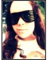 street dance life profil - Bgirl