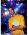 street dance life profil - BjPiggo