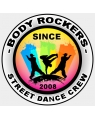 street dance life profil - Body Rockers