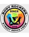 street dance life profil - Body Rockers