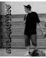 street dance life profil - bulletkoo