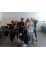 street dance life profil - caionino
