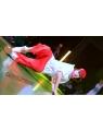 street dance life profil - Capik