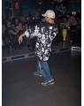 street dance life profil - Cíny