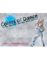 street dance life profil - ColorsOfDance