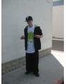 street dance life profil - cristofer0
