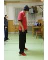 street dance life profil - Dancecoholics