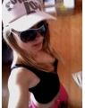 street dance life profil - Danie