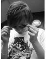 street dance life profil - dAnIieL